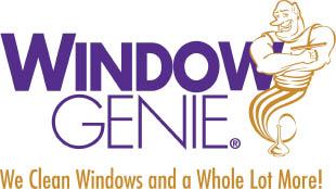 Window Genie Of Toms River New Jersey Coupons Valpak