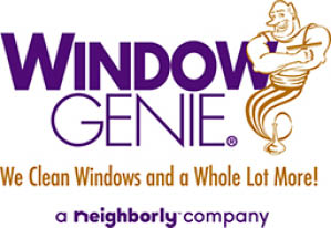 WINDOW CLEANING COUPON - Up to 18 Windows - $99 (Exterior) from Window Genie of South Charlotte