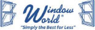 Window-World-Ellis-County-Logo