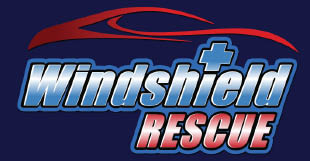 Windshield Crack Rock Chip Repair Replacement Windshield Repair Auto Glass Replacement