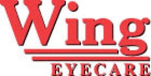wing eyecare cincinnati ohio