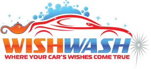 $10 Off Best Full Service Car Wash - Now Only $19.99