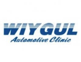 WIYGUL Automotive Clinic coupons