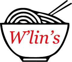 $5 Off Food Purchase Over $30 at W'lin's Asian Cuisine