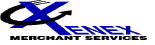 Xenex Merchant Services logo
