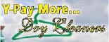 Ypaymore logo