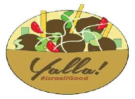 BOGO - Buy 1 Adult Meal, Get 1 Kid's Meal Free at Yalla