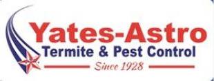 Yates-Astro Termite & Pest Control - GA