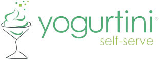 25% Off Your Entire Purchase at Yogurtini