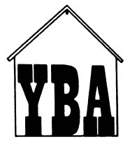 $200 Off Any Youth Builders of America Job Over $2500