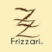 FRIZZARI LLC logo