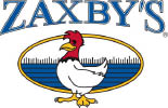 Zaxby's -- Indescribably Good!