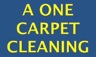 Carpet Cleaning - 4 Rooms & FREE Hallway Only $59!