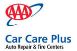 AAA Car Care Plus Columbus, Ohio