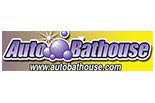 Auto Bathouse car wash coupons in Monroeville, Plum and Pittsburgh PA