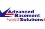Advanced Basement Solutions logo in West Newton PA