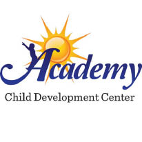Academy Child Development Center, Inc. coupons