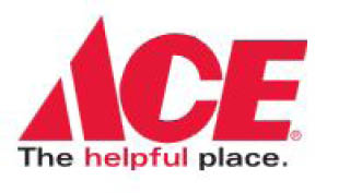 Get a Free Gallon of Paint with Purchase of 1 Gallon at Ace