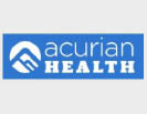 Acurian Health/Back Pain coupons