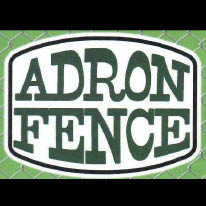 Call for a Free Quote, Call Adron Fence: 1-800-282-5172