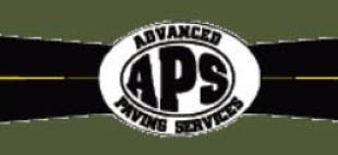 Advance Paving Service, Wilmington, DE, Asphalt, Concrete, Brick, Driveways, Sealcoating, Striping