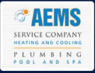 Aems Hvac & Plumbing Services coupons