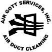 AIR GOTT SERVICES logo