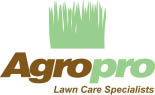 agro pro lawn care specialists