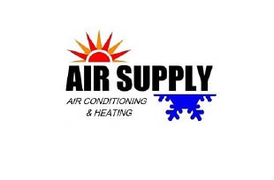 Tune Up Now Or Sweat Later! $39 Spring Special AC Tune Up!