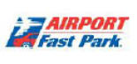 airport fast park 4101 nw 31st st miami florida 33142
