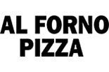 Large (1) Topping Pizza Special Only $12.45