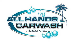 Full Service Super Wash Coupon $20.99 @ All Hands Car Wash Aliso Viejo