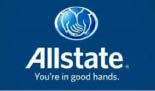 allstate,insurance,auto,home,life,retirement,motorcycle,renters,insurance