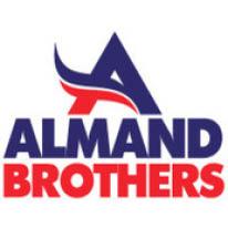 Almand Brothers Concrete