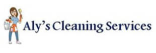 Aly's Cleaning Service coupons