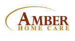 Amber Home Care Columbus, Ohio