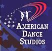 American Dance Studios coupons