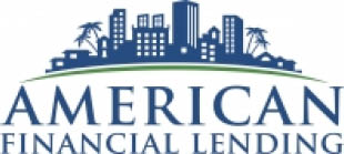 Visit American Financial Lending Online Today