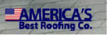 america's best roofing,philadelphia pa,gutter cleaning,gutters,roof repair,shingles,slate roof