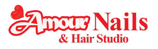 Weekend Special! 20% OFF All Services at Amour Nails & Hair Studio!