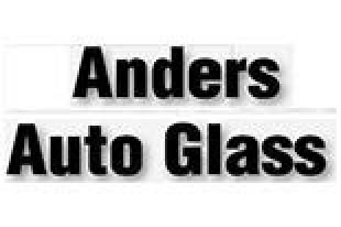Anders Auto Glass