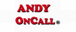 Andy-oncall-logo-plano