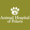 Animal Hospital of Polaris Lewis Center, Ohio.