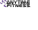 ANYTIME FITNESS SUFFOLK logo