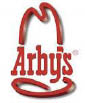 Arby's Monroeville logo in Monroeville PA
