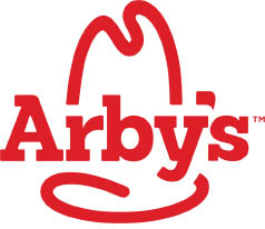 ARBY'S ROAST BEEF COUPON - $3.99 Roast Beef Meal Choice (Roast Beef Classic or Beef N Cheddar Classic) at participating Arby's locations