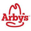 arby's provo, arby's springville, arby's bountiful, arby's richfield, arbys locations, arbys coupon