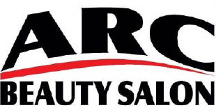 ARC Beauty Salon coupons