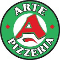 Arte Pizzeria in Loveland, Colorado