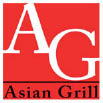 Asian Grill, Cambodian, Indian, Noblesville, Indiana, delivery, lunch, dinner